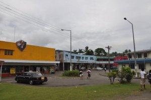 View of Suva 12