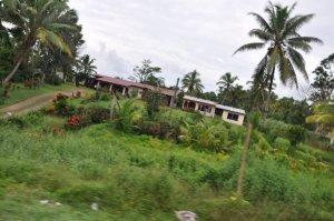 View of Suva 2