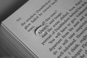 always-book-cry-deathly-hallows-dumledore-favim-com-434994