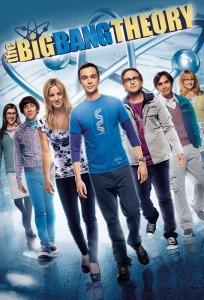 big-bang-theory-poster