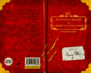 J.K.-Rowling-Writing-Harry-Potter-Inspired-Film-Series-Fantastic-Beasts-and-Where-to-Find-Them