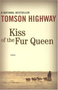 kiss_of_the_fur_queen