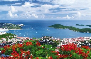 eastern-caribbean-640x420
