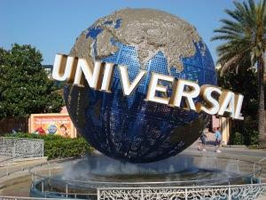 Universal_Globe