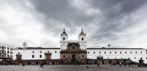 Iglesia_de_San_Francisco,_Quito,_Ecuador,_2015-07-22,_DD_152