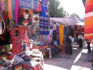 Otavalo_market