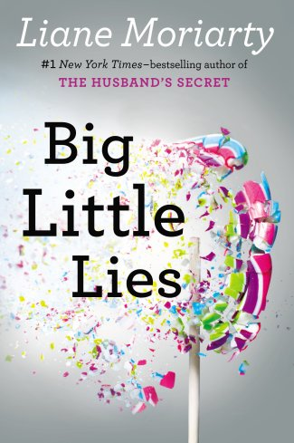 big-little-lies1.jpg