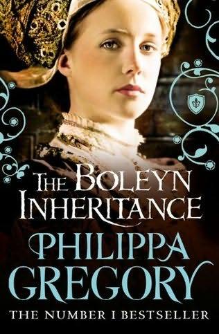Boleyn_in