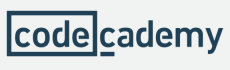 codecademy-learn-to-code.png