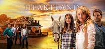 Heartland_620x296_MediaCentre-thumb-620xauto-379864.jpg