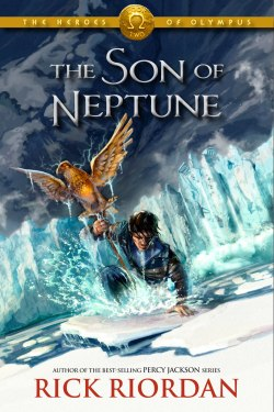 Son_of_Neptune_Final_Cover.jpg