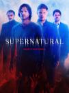 Supernatural_Season_10_Poster_HD_+_Text.png