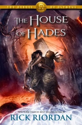 House_of_Hades_cover_art