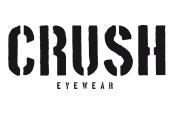 logo-crush-eyewear-NEW-2013.jpg