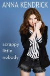 Scrapy Little Nobody Anna Kendrick cover